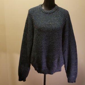 Vintage Dad Sweater size XL
